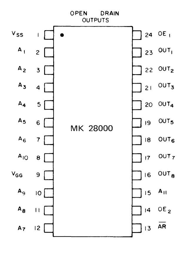 MK28000